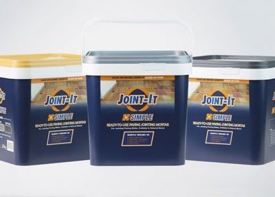 Joint It jointing compound