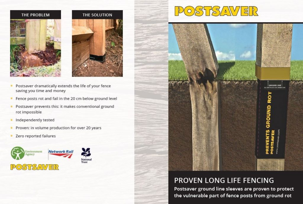 Post Saver