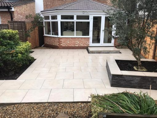 Concept Cream courtesy of Winslade Landscapes (1)