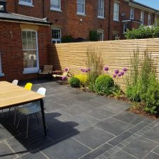 Quality paving and patio slabs