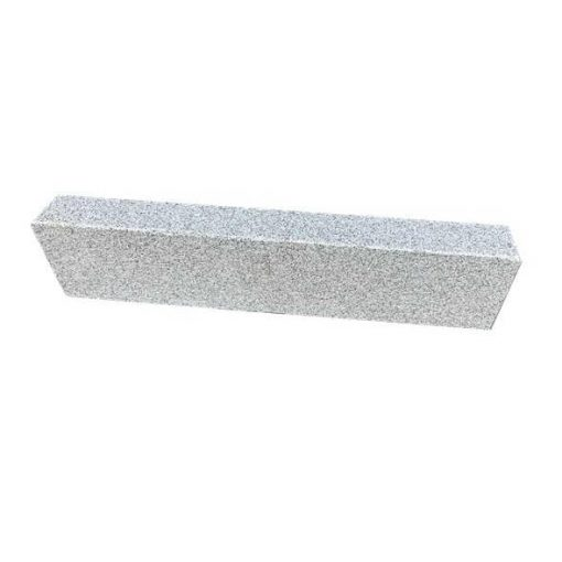 Light Grey Granite Landscaping Block