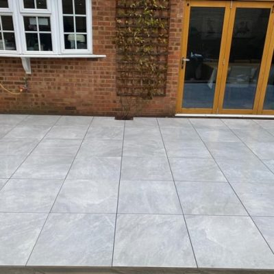 Aspect Grey by Ferndown Landscapes (3)