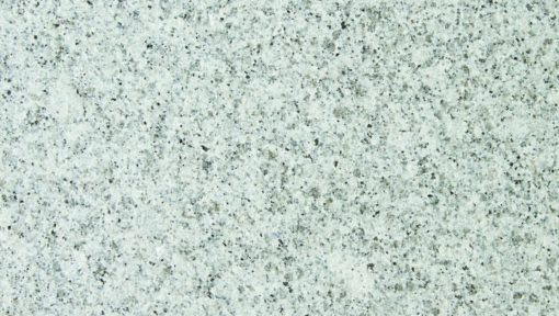 Bradstone Natural Granite Silver Grey