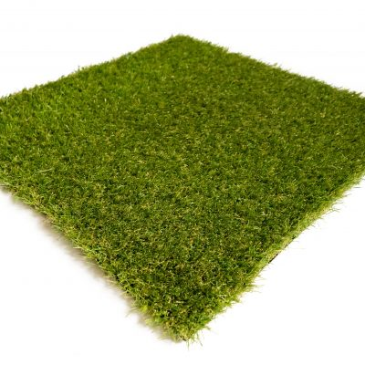 Sandown Artificial Grass