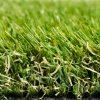 Sandown Artificial Grass