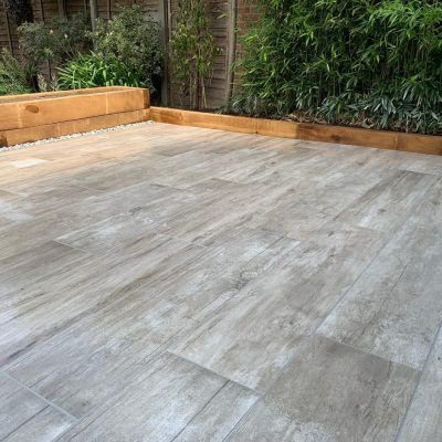 Soulwood Grey by Kebur Landscape Division