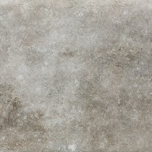 Antica Grey