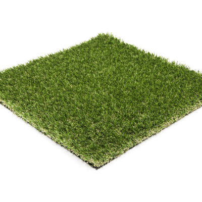 Aintree Artificial Grass