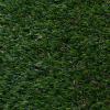 Cheltenham Artificial Grass