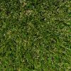 Goodwood Eco Artificial Grass