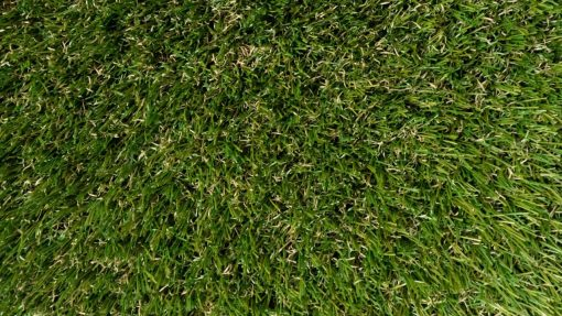 Goodwood Eco Artificial Grass