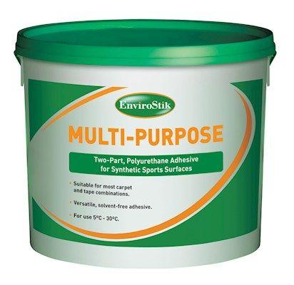 Multipurpose Adhesive