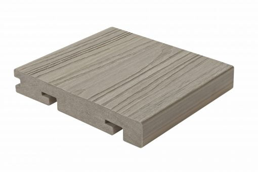 HD Deck Pro Bullnose Oyster