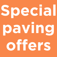 Special offers on paving