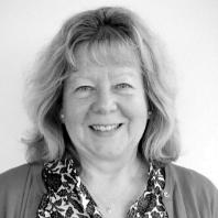 Louise Punter